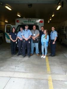 emergencyresponder_EMS_2014_troop30306